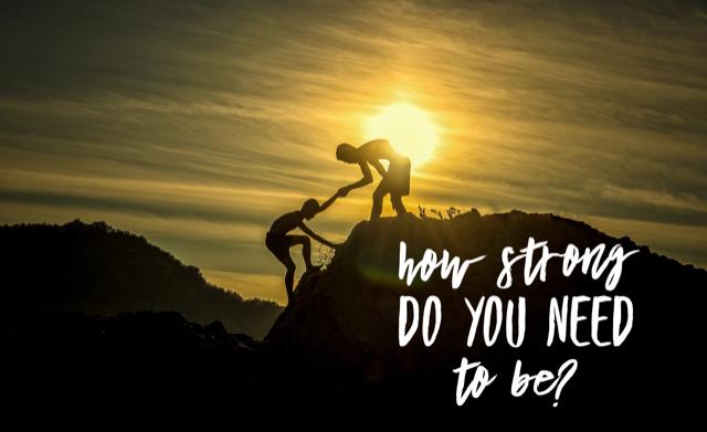 Strength Training for LIFE